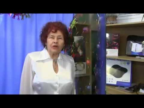 Как избавится от хронического бактериального простатита