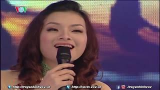 Nỗi nhớ quê hương - Tân Nhàn | VOVTV | Giải trí | Âm nhạc