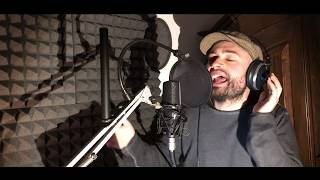 Mark Chesnutt - I don't want to miss a thing (cover Joe P)