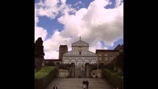 201305-Firenze