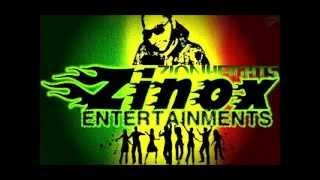 Rihanna   We Found Love Official Reggae remix by DJ Zinox   YouTube