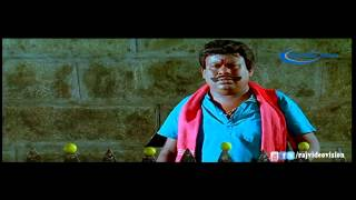 Padai Veetu Amman Full Movie Part 7