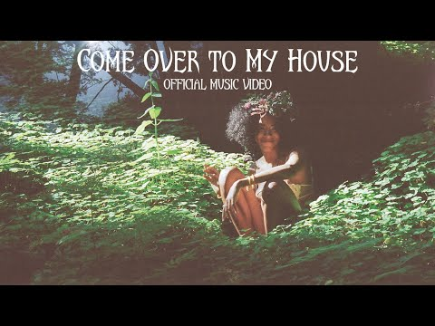 Herizen - Come Over To My House (Official Video)