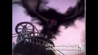 Enigmatis: The Mists of Ravenwood Collector's Edition video