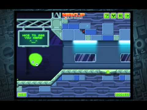 Slime Lab 2 - Hidden Secrets Thumbnail