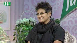 Taaza Chayer Adda | Episode 46 | Guest : Sayan & Shimu