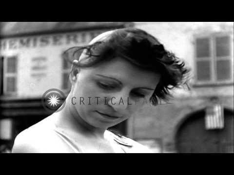 Rencontre femmes en suisse romande