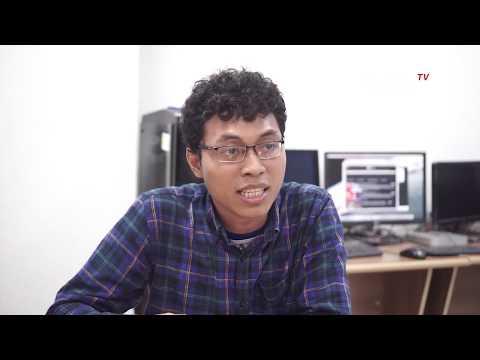 mp4 Developer Semarang, download Developer Semarang video klip Developer Semarang