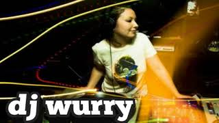 Gambar cover Trio Closing party by dj wurry 2018