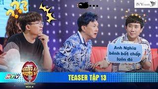 giong-ai-giong-ai-4-teaser-tap-13-dai-nghia-choi-chieu-roi-nao-khien-chi-tai-le-giang-hoang-mang