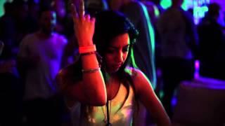 E11EVEN MIAMI MUSIC WEEK