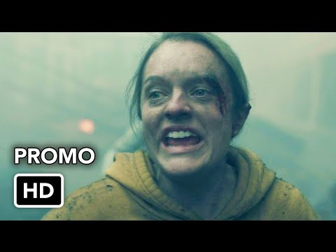 The Handmaid's Tale 4.06 (Preview)