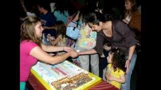 10 años de Mundobebé: El evento en fotos