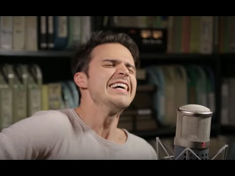 Love Will Find You - Kris Allen