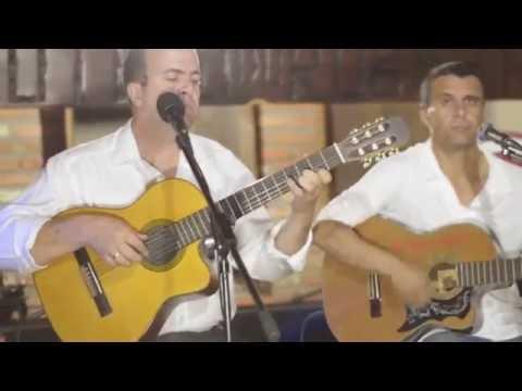 MARIO & ROBERTO