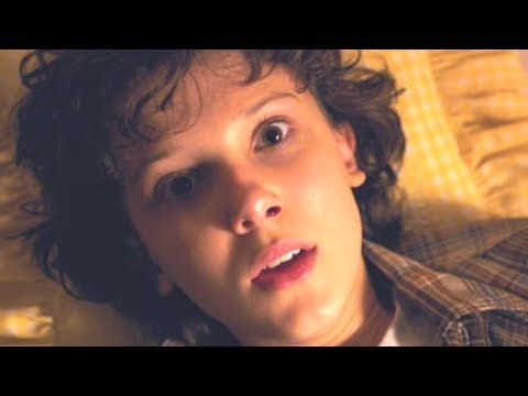 Watch This Before You See Stranger Things Season 3