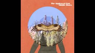 The Appleseed Cast - ''Middle States (2011)'' [Full Album]