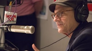 James Taylor's New Approach To Songwriting Takes Hold On 'Before This World'