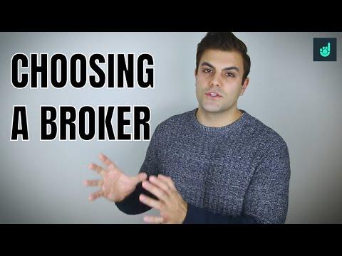 Кредитный брокер в калининграде отзывы