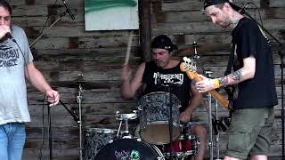Video II. Želízská Kovadlina -  Haunebu Zwei