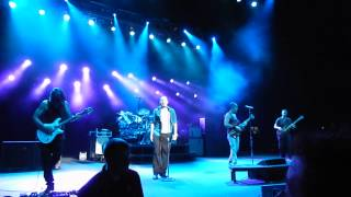 311 - Make It Rough - 7-6-14, Freedom Hill Amphitheatre, Sterling Heights, MI