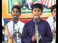 பஜனைப்பாடல்கள் -- thaipoosam murugan bajanai paadalgal / tamil murugan songs ...Vol 6