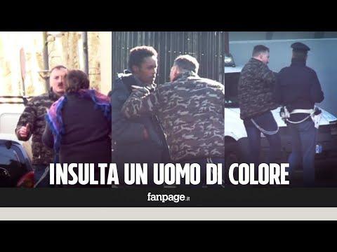 Italia filmato bambini sesso