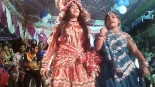 Me Barsane ki Chori Kids Dance Awesome