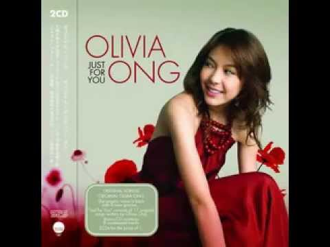 Olivia Ong - Have I Told You Lately