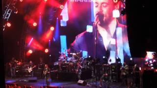 Dave Matthews Band - Smooth Rider