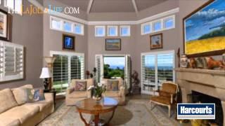 La Jolla Homes | $8 Million Dollar La Jolla Mansion | Justin Brennan