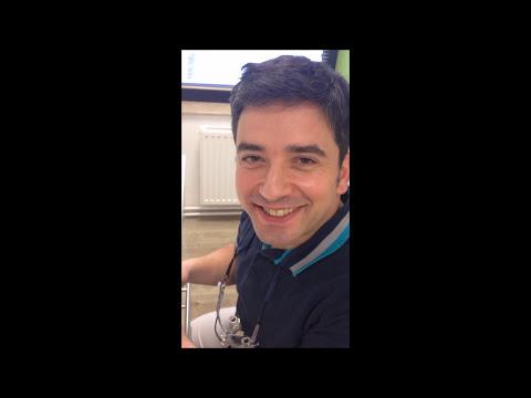 Die Behandlung der Osteochondrose in die prophylaktischen Betriebssanatorien