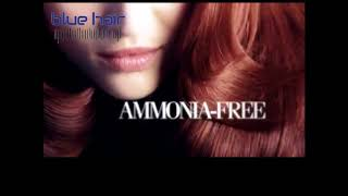 Goldwell Nectaya Ammonia-Free Color  Up to 92% ingredients of natural origin.   Enriced with deep co