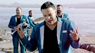 Sal De Mi Vida  La Original Banda El Limón (Video Oficial)