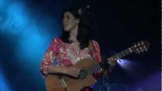 مازيكا Souad Massi Ya Wlidi Live Montreal 2012 HD 1080P تحميل MP3