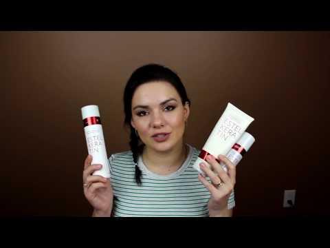 Профессиональный уход для волос Estel Professional Keratin МОЕ МНЕНИЕ