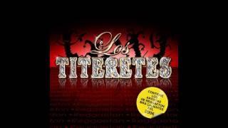 Felito El Caballote & Orlys Presenta Los Titeretes (CD Completo) [2006]