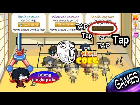 Video BUKA Special Capture !!... Semoga Dapet SS ^▪^