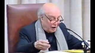 El beat Josepmaria i els inicis de l'Opus Dei a Catalunya