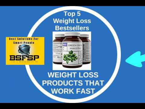 Top 5 Alli Orlistat Review Or Weight Loss Products That Work Fast 002