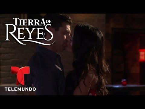 Land of Honor   Episode116   Telemundo English