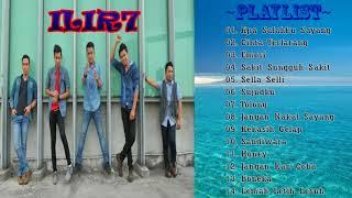 ILIR 7 - FULL ALBUM