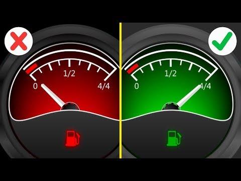 Sanjeng aktion 2 l das Benzin der Vorderantrieb