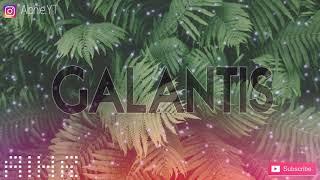 Galantis   Bones (ft. OneRepublic)   (1 Hour)