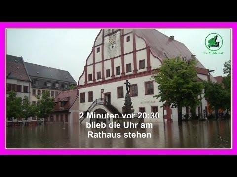 Deutsche single hitparade 1978