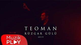 Teoman - Rüzgar Gülü 2019 (Official Video)