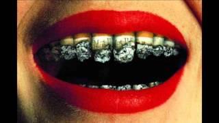 Життя яскраве...без алкоголю ,тютюну та наркотикiв - SkoolTV