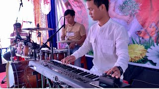 nhac-song-dam-cuoiduyen-phan-band-4in1-thaituanvdrum