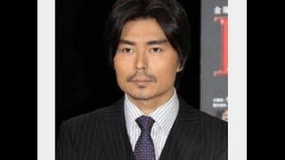 小澤征悦、大感激ハリウッドデビュー!オーディションで大役獲得
