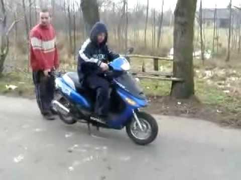 Ile jest kodowanie alkoholu w Barnauł